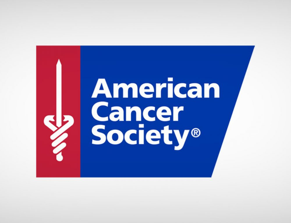 Carlisle Title Supports American Cancer Society in Making Strides Against Breast Cancer 5K Walk
