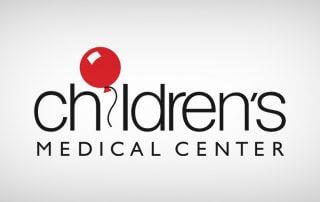Childern's Health