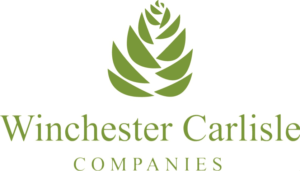 Winchester Carlisle Companies